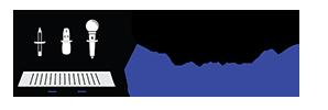 Logo Pregatit pentru discurs