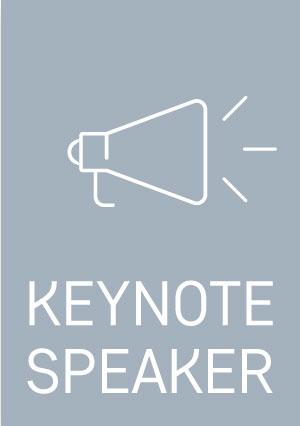 servicii keynote speaker