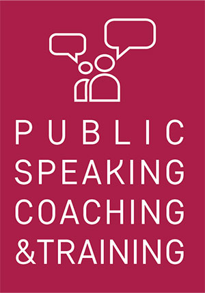 servicii public speaking and coaching